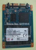 "For samsung  1.8""   256GB   micro  SATA  MMDPE56GFDXP-MVB  SSD  Laptop   For  Sony Vaio VGN-Z  series  2pcs 512gb  ssd Raid0"