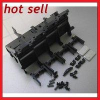 Encad Novajet Carriage Frame for Encad Novajet 600 630 700 736 750 T-200 Printer