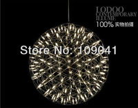 Hot selling modern lamp Dia 61 cm Moooi Raimond pendant Light  also for wholesale