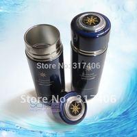 Nano energy drink cup alkaline cup alkaline water cup