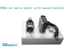 motor 800w promotion