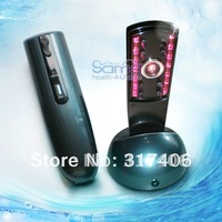 Laser hair regrowth comb laser comb for hair loss