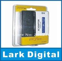 AC Adapter for PSP GO