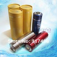 Alkaline water flask nano water flask tourmaline flask
