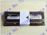 49Y1400 49Y1418 16GB(1X16GB)1066MHZ PC3-8500 240-PIN 4RX4 CL7 ECC REGISTERED DDR3 SDRAM LP RDIMM, new retail packaged , in stock