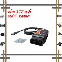 ELM 327 USB Tool freeshipping elm327