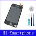 New Touch Digitizer&LCD Display Assembly With Tools for iPhone 3GS