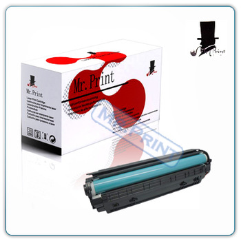 Free Shipping 7616A005AA  CRG 703 Compatible Toner Cartridge For Canon LBP-2900 3000 IC MF4270 MF4320d 4322d