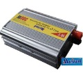300w Power Inverter 24v to 220v