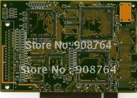 Free Shipping PCB  making  sample service