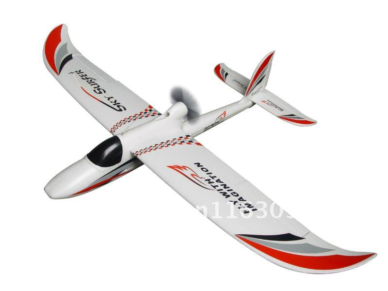 Remote Control Airplane Kits For Beginners on remote control air planes, remote control airplane flying, remote control surfer kelly slater, remote control aircraft, rc jets for beginners, remote control cars, rc plane for beginners, remote controlled planes, rc models for beginners, model airplanes for beginners, remote controlled model aircraft, remote airplanes for adults, control is for beginners, remote controlled airplanes for dummies, rc gliders for beginners, remote control hovercraft, remote control helicopter, erector sets for beginners, best remote control planes for beginners, gas rc airplanes for beginners,