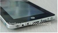 Super mini portable Tablet PC 7 inch