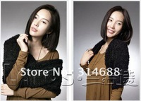 2011 New Fashion Neck Shawl Scarf Wrap Magic Scarf