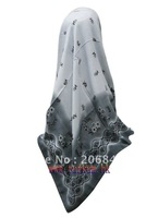 TK-LS008 Hot sale Islamic  Arabic womens scarf(fashion islamic production(MOQ:1 dozen)