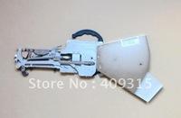 For YAMAHA CL FEEDER  8*4mm  0603   0805 For Philips Assembleon feeder