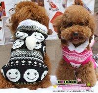 Retail(1pcs/lot) Pet Sweater,Dog Sweater,Promotion