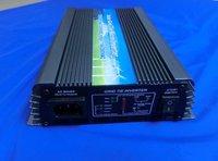 WholeSale!!! !On grid inverter 500w,max 600w DC22~60V,AC127v,AC120V,AC250V,AC100V (CP-WVGTI-500w)