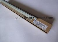 OEM drum cleaning blade for Konica Minolta C5501/6501( TN612)