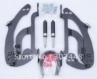 Wholesale cheapest Celica 00-04 | Special Lambo door | vertical door kit | Direct bolt on kits HK802
