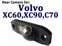 High-quality Special Parking Reverse Rear Camera for Volvo XC60 XC90 C70