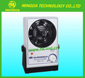 SL-001 Ionizing Air Blower/ESD Desktop Ionizing Air Blower