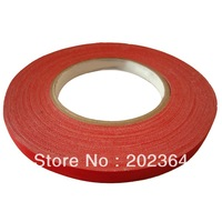 Eacheng 10mm edge tape large roll