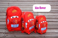 Free Shipping -,Car bags, Car backpack, Baby backpack, kid's Bags, School Bags,S/M/L size children's Backpack,gift for children