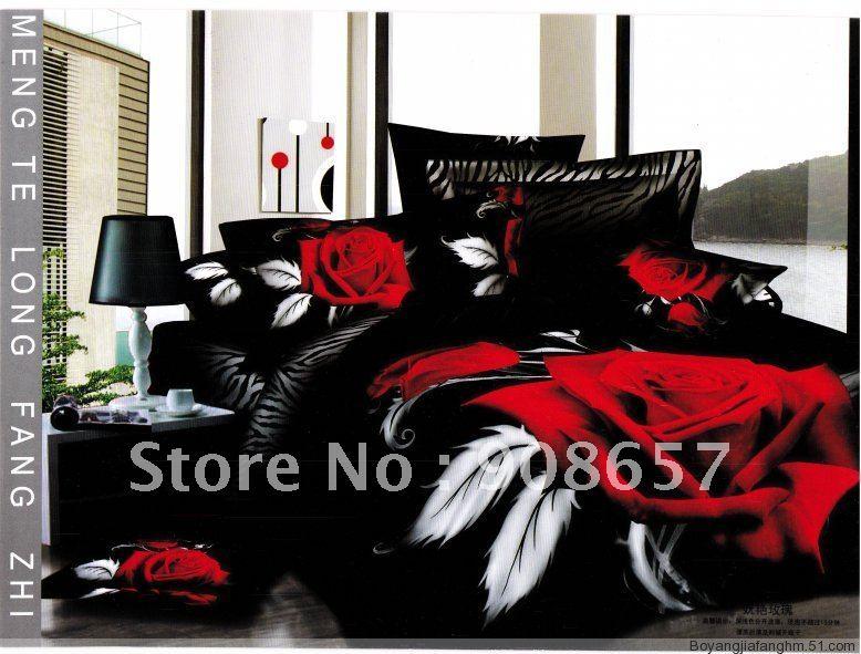 http://i01.i.aliimg.com/wsphoto/v1/510192747/Printed-comforter-covers-100-Cotton-font-b-red-b-font-font-b-rose-b-font-flower.jpg