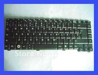 Brand New Spanish  Version Laptop  Keyboard MP-02686E0-347KL For Fujitsu Amilo Pi 2530