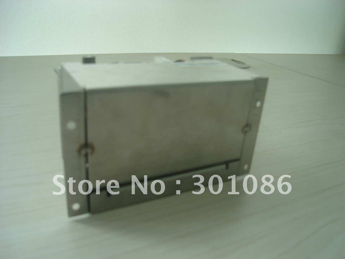 Thermal Panel printer WH U01 , Thermal Mini printer with Iron RS232 Serial Interface(China (Mainland))