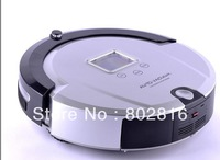 Only for Russian Buyer /  Top Seling Longest Working Time And Lowest Noise Robot Cleaner(Strongly Recommend) +Free Shipping