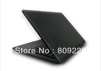 Free shipping 14.1 inch 1G/160GB CPU 1.8GHz Notebook Laptop 1G Ram 160GB HHD wholesale laptop
