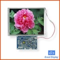New digital tft lcd display 10.4inch
