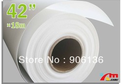 Environmental friendly canvas material(China (Mainland))