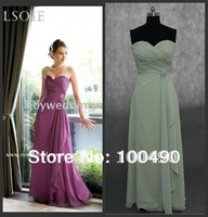ED0003 Free shipping Real samples sexy lady 2014 fashion cheap Bridesmaid Dress In-Stock gowns