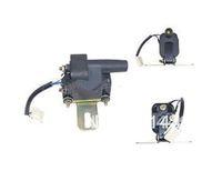 Ignition Coil/auto ignition coil/ Auto Electric Connector /3705010A2   JL462Q2 JL465Q2  SC6331B SC6336A SC6336B/EZX-126
