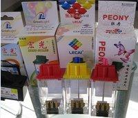 Ink Cartridges For Encad Novajet 750/760/600