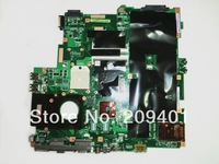 Hot sale!!For asus F7KR laptop motherboard/mainboard&tested+free shipping