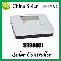 Suitable for separated pressurized solar system Solar water heater controller SR988C,send you manual