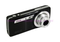 4GB CCD 3X zoom camera mobile phone,FREE shipping12.2MP 720P HD video face detection anti shake xenon flash bluetooth