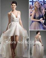 Платье знаменитостей Elyse Dress  CD204