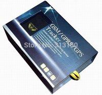 Free shipping Vehicle Child Pet GSM GPRS TK102 GPS Tracker satellite tracking mini gps tracker