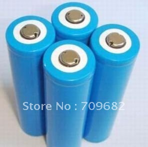 free shipping battery better than yards beyond jawei lithium battery LiFePO4 14430 3.2v 400mAh