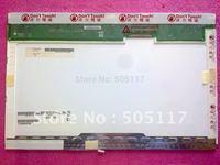 B154EW08 V.1  1280*800  NEW