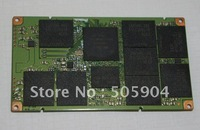 "For  Samsung   1.8""  128GB   LIF  SSD  Raid0 890M/S For SONY VPCSA28GG  VPCSB1AFJ  VPCSD   MZRPA128HMCD-000S0  MZ-RPA1280/0S0"