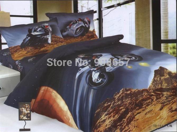 online kaufen gro handel childrens bedding fabric aus. Black Bedroom Furniture Sets. Home Design Ideas