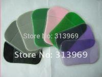 powerful non slip mats sticky pad notes sticky pad anti slip sheets 800pcs/lot
