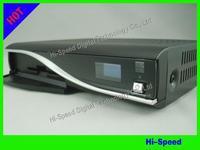 Wholesales NEWDVB 800 hd DM800HD PRO pc DM800HD PVR DVB-S 800 HD satellite receiver free shipping