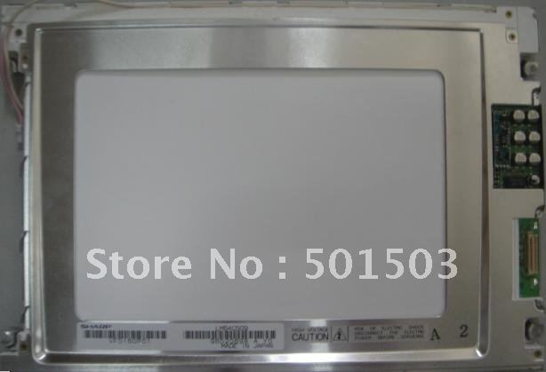 LM64C55 LCD screen display injection moulding machine 60 DAYS WARRANTY(China (Mainland))