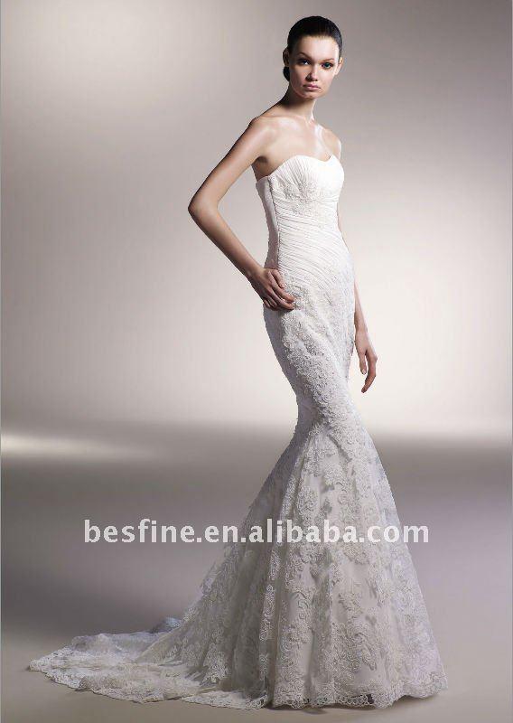 ... -off-shoulder-casablanca-luxurious-lace-mermaid-wedding-dresses.jpg